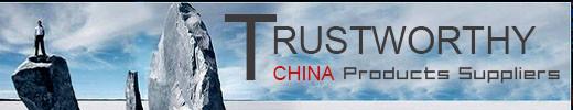 Chine Ampèremètres et voltmètres Fabrication