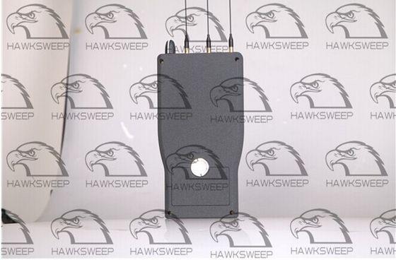 De Bonne Qualité le meilleur détecteur d'appareil-photo de vitesse Ventes